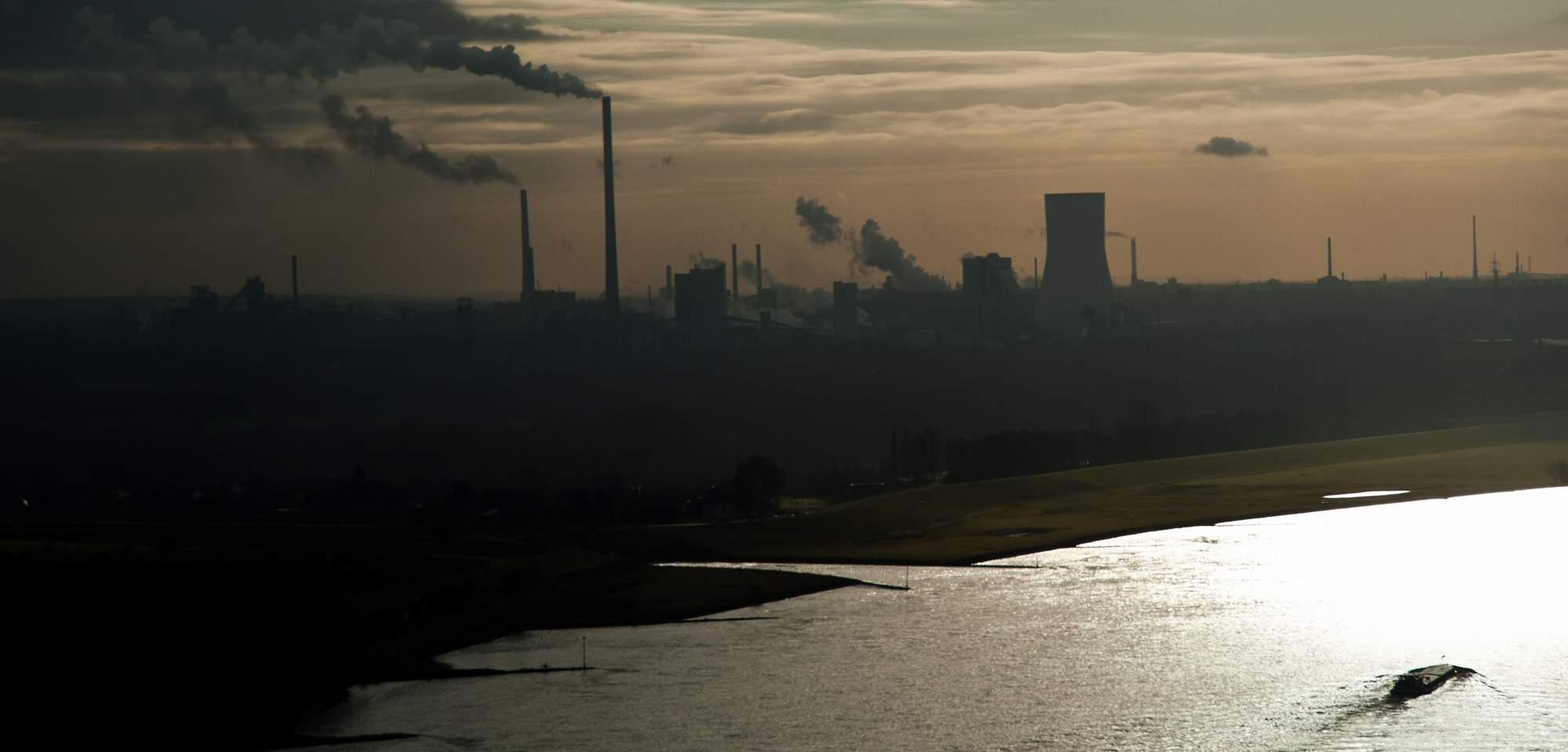 Termin für die Bürgerinformation zur Kraftwerksfläche