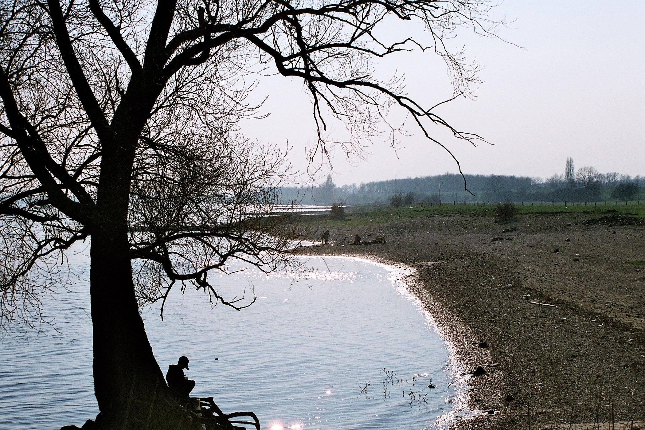 Zwei Anträge zum Thema Wasser